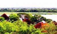 aerial-view-of-Kabalega-lodge-and-river-nile.jpg
