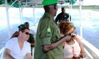 boat cruise on the nile_kabalega lodge.jpg