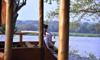 river-view-deck.jpg
