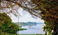 sailing-on-the-river-in-murchison-falls-national-park.jpg